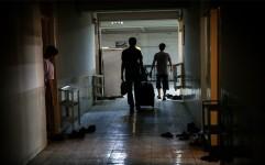 اقامتگاه های غیرمجاز چینی همچنان در کمین گردشگری ایران