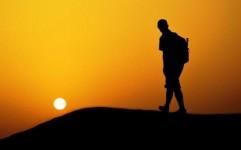 لزوم تهیه تقویم گردشگری مناطق کویری ایران