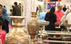 فروش؛ مهم ترین دغدغه تولید صنایع دستی