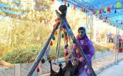 فارس می تواند در حوزه غذا برند تجاری و اقتصادی کشور شود