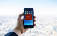ارتقای خدمات گردشگری با استفاده از فناوری های آی تی