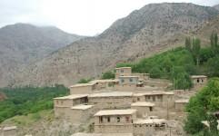 گردشگری روستایی و توسعه اقتصادی