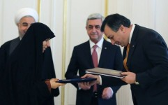 جزئیات تسهیل صدور روادید میان ایران و قزاقستان