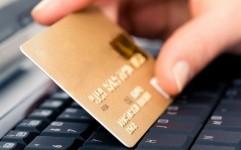راه اندازی سامانه پرداخت الکترونیکی عوارض خروج از کشور در بانک ملی ایران