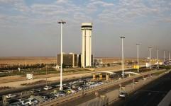 شناسایی 19 کانون تولید بوی نامطبوع در مسیر فرودگاه امام