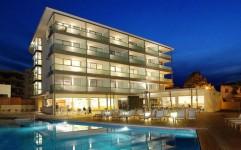 هشت عامل موثر بر قیمت تمام شده هتل ها در ایران