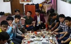 """پرونده """"خانه های غیرمجاز چینی ها"""" به جریان افتاد"""