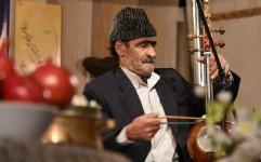 3 پرونده پیشنهادی ایران برای ثبت جهانی در 2017
