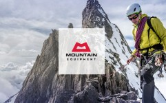 بزرگ ترین برندهای لوازم کوهنوردی