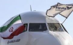 «ایران هراسی» سد راه صنعت هوایی ایران