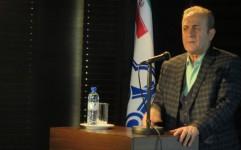 اعلام آمادگی اتحادیه هتلداران استان تهران برای ارزان سازی سفر