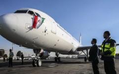 مخالفان خرید هواپیما از صنعت هوایی بی اطلاع هستند