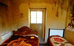 اقامتگاه های روستایی عامل بازگشت روستائیان