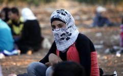 پناهندگان سوری، گردشگری ترکیه را نجات می دهند؟
