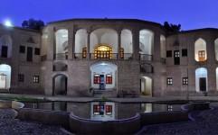 بی توجهی به معماری ایرانی - اسلامی تقلید کورکورانه را رقم زده است