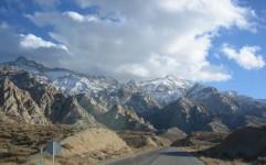 ایران جزء 20 کشور برتر دنیا در زمینه اکوتوریسم است
