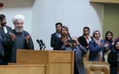 10 رویداد مهم گردشگری ایران در سال 95