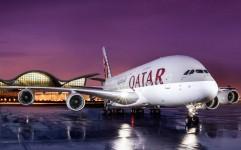 دریافت جریمه از مسافرانِ ایرانی برای کنسلی پروازهای آمریکا