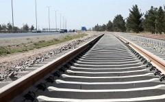 متروی فرودگاه امام خمینی در ایستگاه نهایی