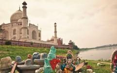 گزارش ITB از تداوم رونق سفر در آسیا طی سال 2017