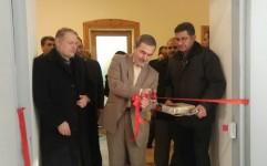 آغاز نخستین جشنواره فجر صنایع دستی و هنرهای سنتی