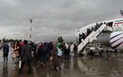 ارتقای استانداردهای گردشگری؛ توافق تازه ایران و اروپا