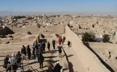دهمین جشن راهنمایان گردشگری در تهران و گیلان