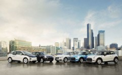 قیمت و شرایط خودروهای کرایه ای در آستانه سفرهای نوروزی