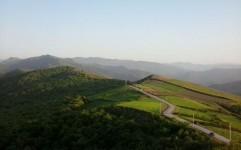 توانمندسازی روستاییان، راهی به سوی توسعه پایدار
