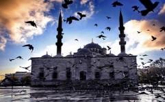 ابهام در صدور مجوز پروازهای چارتر نوروزی به ترکیه