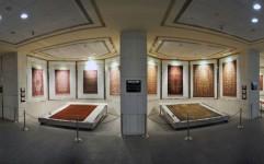 موزه جامع رضوی در حرم مطهر احداث می شود