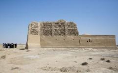 آس بادهای غول آسایِ ایران در راه جهانی شدن