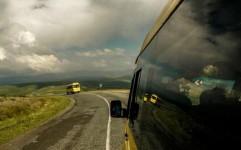 اعتراف معاون گردشگری به گرانی سفر؛ داستان چیست؟