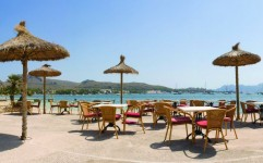 اسپانیا، رتبه اول دنیا در رقابت گردشگری