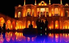 استان کرمان به هاب منطقه ای برای توریست های آسیای شرقی تبدیل می شود