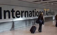 صدور آسان ویزای ایران در 10 فرودگاه کشور