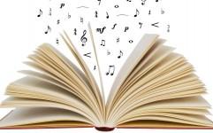 کتابی درباره «گردشگری موسیقی» منتشر شد