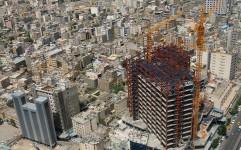 روتانا در 3 شهر ایران هتل می سازد