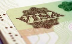 ویزای بین ارمنستان و ایران لغو شد