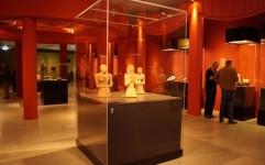بزرگ ترین مجموعه آثار تاریخی ایران چگونه به آلمان رسید؟