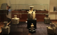 از بازگشت آثار تاریخی تا ثبت جهانی در یونسکو