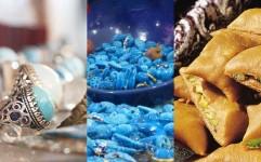 پیشنهادهای رئیس مجلس برای توسعه گردشگری و صنایع دستی قم