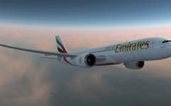 رقابت 48 شرکت هواپیمایی خارجی در بازار هوانوردی ایران