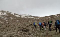 4 چالش عمده تورهای طبیعت گردی