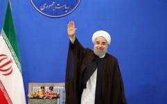 انتظارات جامعه گردشگری ایران از رئیس دولت دوازدهم