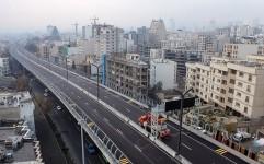 سکوت شورای شهر در برابر فروش پایتخت