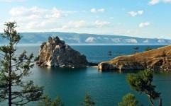 ساخت هتل ماموت در روسیه