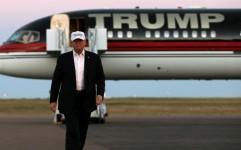 کاهش 16 درصدی سهم آمریکا از گردشگران خارجی