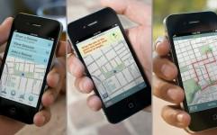 4 اپلیکیشن کاربردی برای سفرهای انفرادی