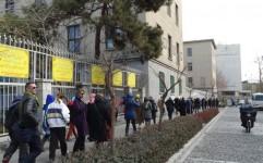 بازآفرینی پیاده راه ها به نفع گردشگری